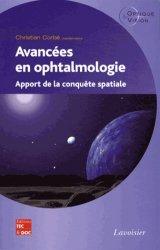 La couverture et les autres extraits de Entrainement aux tests d'aptitude logique, d'organisation et d'attention