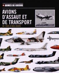 La couverture et les autres extraits de Le Pays de Rennes... à pied. Edition 2020