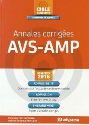 La couverture et les autres extraits de ATSEM / ASEM - Tout en un