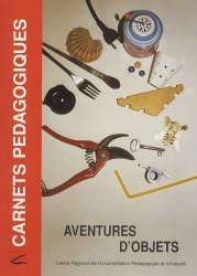 Aventures d'objets