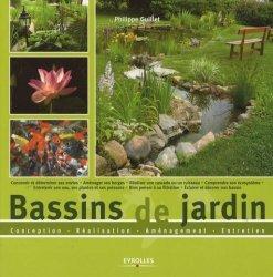 La couverture et les autres extraits de Bassins