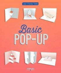 Basic pop-up