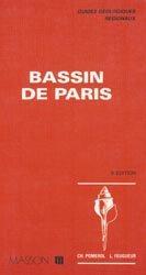 La couverture et les autres extraits de Guide géologique du Parc national des Écrins