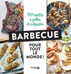 Barbecue pour tout le monde