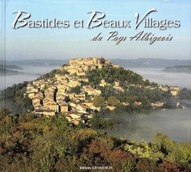 Bastides et beaux villages du pays albigeois