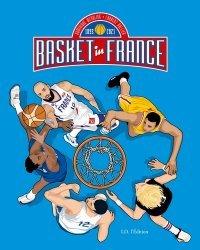 Basket in France