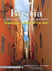 La couverture et les autres extraits de Nos meilleures chambres d'hôtes en France