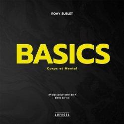 Basics - Corps et mental
