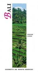La couverture et les autres extraits de Inde du Nord