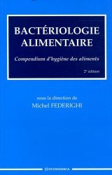 Bactériologie alimentaire