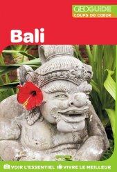 La couverture et les autres extraits de Thaïlande Bangkok et le Sud