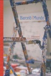 Barcelo / Mundo