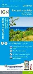 La couverture et les autres extraits de Annecy Albertville Chamonix-Mont-Blanc. 1/100 000