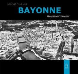 La couverture et les autres extraits de Paris & banlieue. 50 communes, Edition 2011