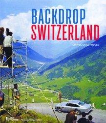 Backdrop Switzerland