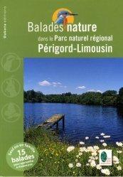 Balades nature dans le Parc naturel régional Périgord-Limousin