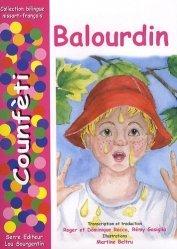 Balourdin