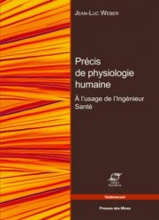 Bases de physiologie humaine