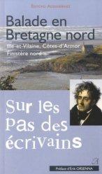 Balade en Bretagne nord