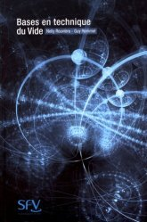 La couverture et les autres extraits de Introduction à la physique quantique