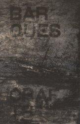 La couverture et les autres extraits de Canigou-Garrotxa. 1/50 000