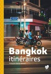 Bangkok itinéraires