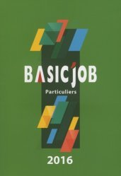 Basic'Job particuliers