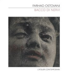 La couverture et les autres extraits de Istanbul en quelques jours . 4e édition