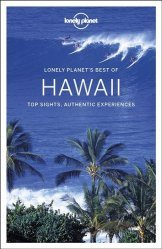 Best of hawaii 2ed -anglais-