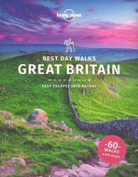 Best Day Walks Great Britain 1ed -anglais-