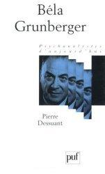 La couverture et les autres extraits de André Groult (1884-1966). Décorateur-ensemblier du XXe siècle