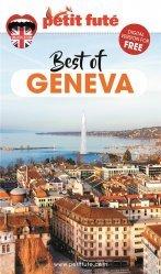 Best of Geneva 2020