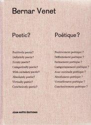La couverture et les autres extraits de Palaiseau Arpajon. 1/25 000