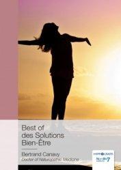 La couverture et les autres extraits de Autriche. Edition 2020
