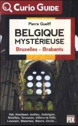 Belgique mystérieuse