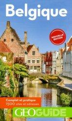 Belgique. 9e édition