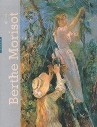 La couverture et les autres extraits de Le patrimoine privé 2015. 29e édition