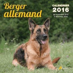 Berger allemand (2016)