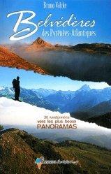 Belvédères des Pyrénées-Atlantiques