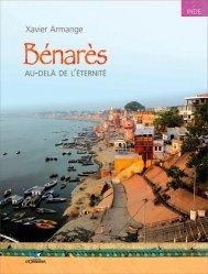 La couverture et les autres extraits de Maine-et-Loire. 1/150 000