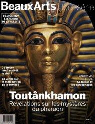 La couverture et les autres extraits de Le Japon à Paris