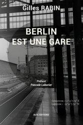 Berlin est une gare