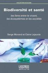 En Promotions dans Sciences médicales, La couverture et les autres extraits de