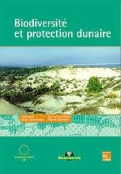Biodiversité et protection dunaire