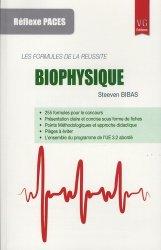La couverture et les autres extraits de Hépatologie - Gastrologie - Entérologie