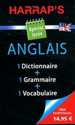 Bibliothèque anglaise