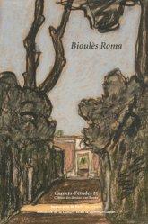La couverture et les autres extraits de Van Gogh. Maître de la couleur