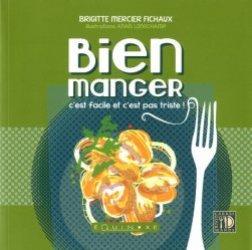 La couverture et les autres extraits de Annuaire sanitaire et social Alsace