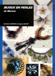 Bijoux en perles de Murano