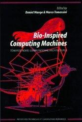 Bio-Inspired Computing Machines
